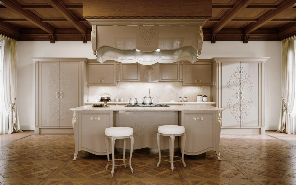 Kitchens Gallery 04