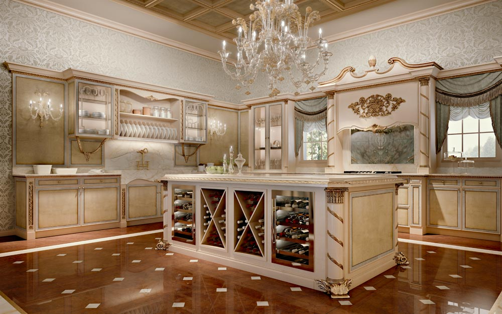 Kitchens Gallery 05