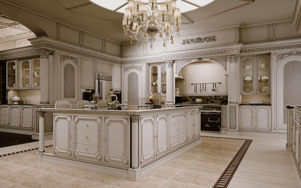 Kitchens Gallery 07